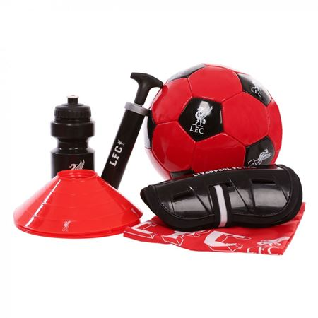 Picture for category Sports Accessories