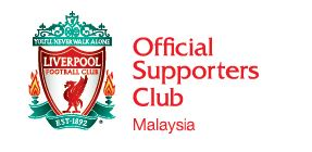 All Reds Malaysia Store